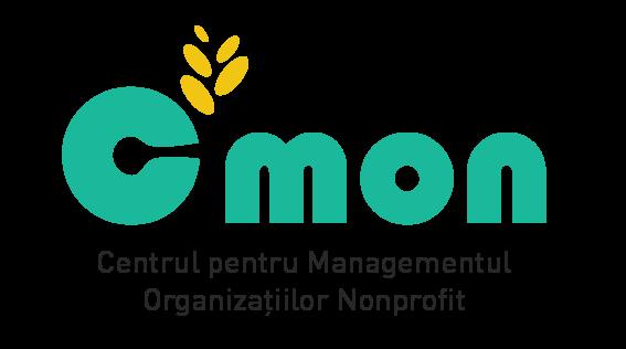Centrul pentru Managementul Organizatiilor Nonprofit