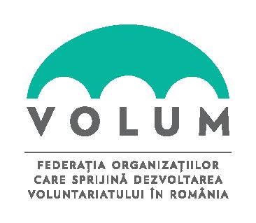 Federația VOLUM